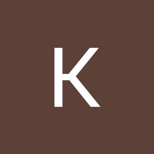 Khandmaa