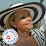 Muriel Devillers's profile photo