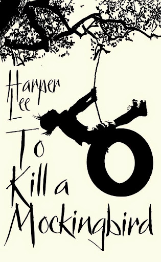 To Kill a Mockingbird at Orlando Shakes