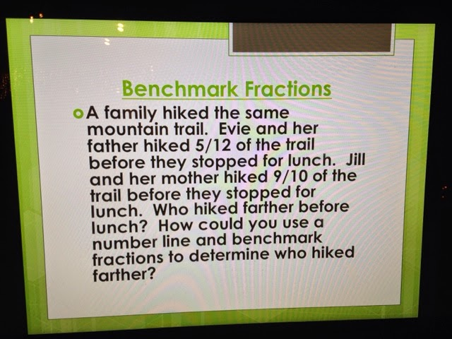 Benchmark Fractions Worksheets 4th Grade Templates and Worksheets – Benchmark Fractions Worksheet