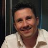 Ted Boruta