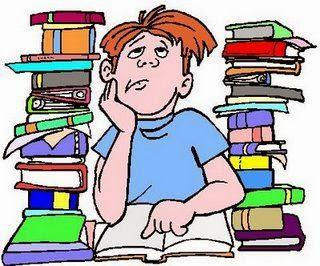 أسرار التفوق الدراسي
