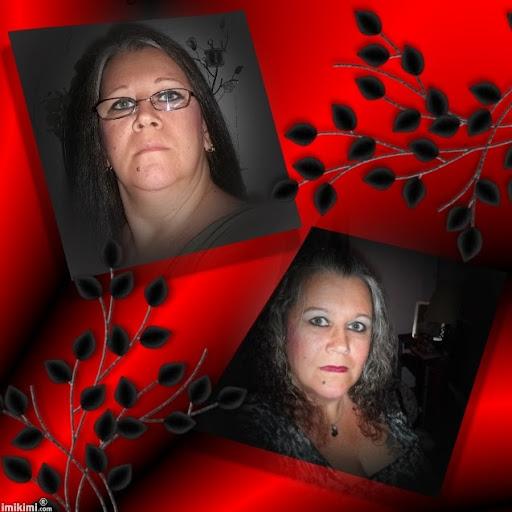 Deanna Dunlap