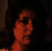Christina Erskine