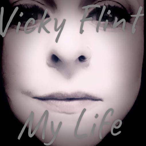 Vicky Flint