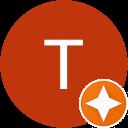 Thommy Turpaud