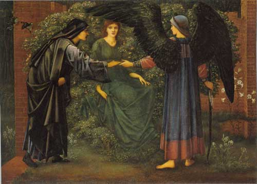 evil in dante and chaucer How do chaucer&#039s views of suffering differ from dante&#039s get the answers you need, now.