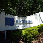 Entering Riverside (386318)