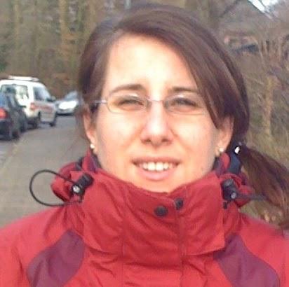 Stephanie Seidel