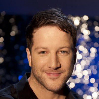 Matt Cardle - Anyone Else Lyrics
