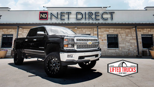 Net Direct Trucks >> Used Truck Dealer Net Direct Auto Sales Reviews And