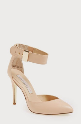 http://shop.nordstrom.com/s/kristin-cavallari-celestial-pump/3619562?origin=keywordsearch-personalizedsort&contextualcategoryid=0&fashionColor=New+Nude&resultback=1593&cm_sp=personalizedsort-_-searchresults-_-1_5_B