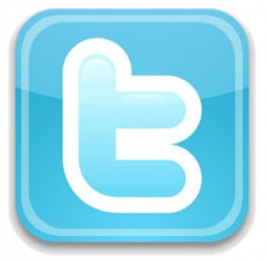 https://lh5.googleusercontent.com/-BicRQ-yf6KM/UEvJPDJFGfI/AAAAAAAAIQA/-X1Jt9BUJwI/s300/Twitter-Logo-300x293.jpg