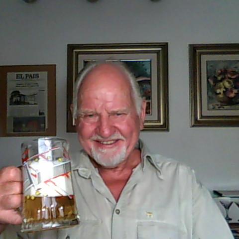 Dieter Meyer Photo 25