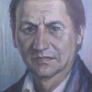 Богдан Гордасевич