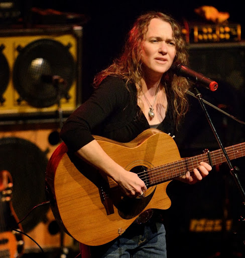 Rose Kirchner