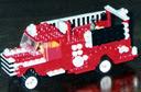firetruck_2thumb.jpg