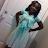 Amiya Mckenzie avatar image