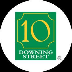 10 Downing Street - Google+
