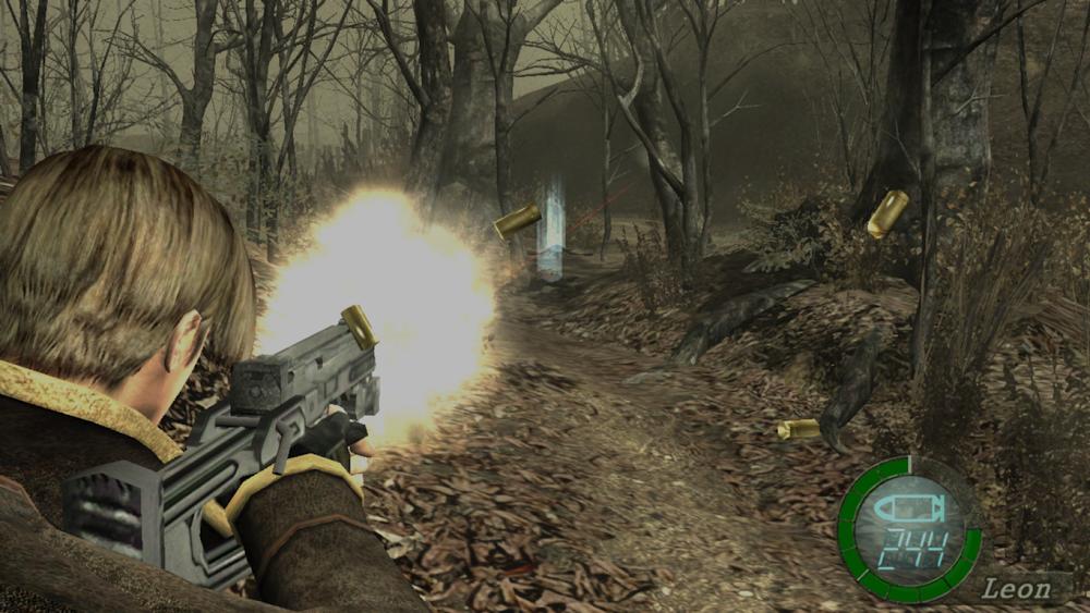 Armas En HD Bio4+2014-04-13+16-49-45-43