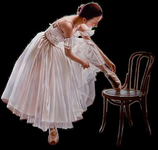 ballerina1.png