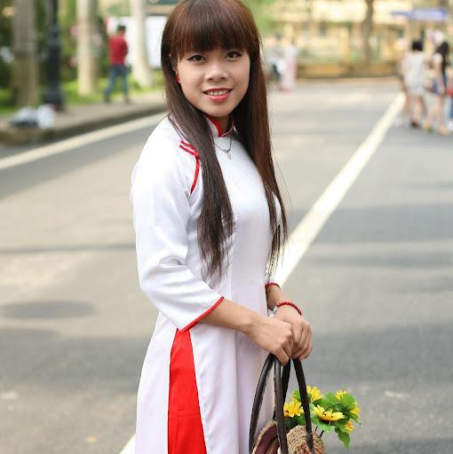 Nguyet Vuong Photo 3