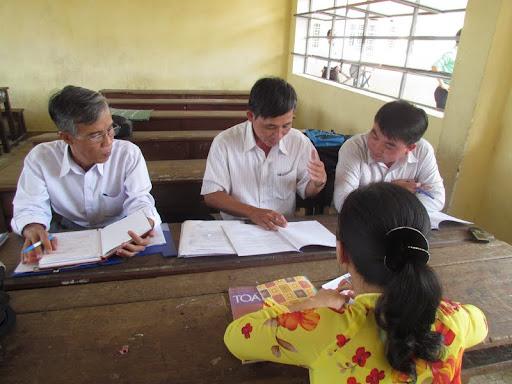 Hội thao giáo viên dạy giỏi cấp tỉnh bậc THCS năm học 2011 - 2012 - IMG_1249.jpg