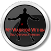 MyWarriorWithin