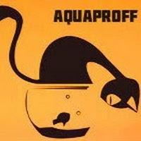 AquaProff spb