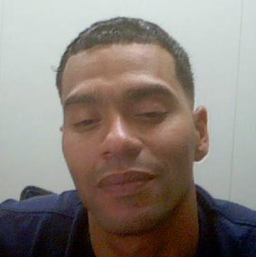 Jimmie Tyson Photo 5