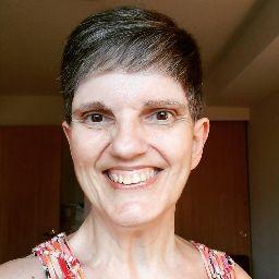 Paula Wertenberger