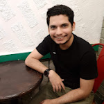 bhargav-yeshwante-Travel-Blogger