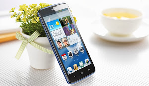 Huawei A199 Smartphone Android
