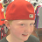 Eric Coleman avatar image