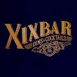Xixbar G