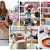 Olivia Palermo Apartment Design