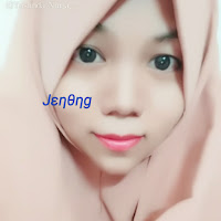 Pophey Jenong contact information