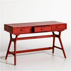 40 bureaux pour la rentr e des classes. Black Bedroom Furniture Sets. Home Design Ideas