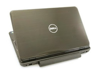 Dell 15R N5110