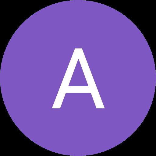 anderson88516