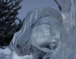 foto, фото, замерзший ангел, frozen ahgel