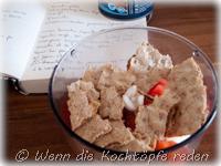 paprika-gefuellt-mit-thunfisch-tomaten-krauetern-1