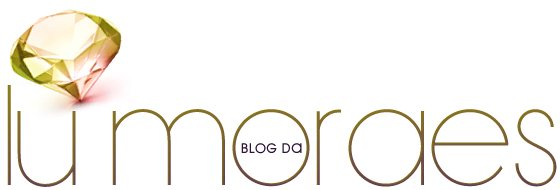 Blog da Lu Moraes