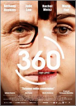 360 Legendado 2012