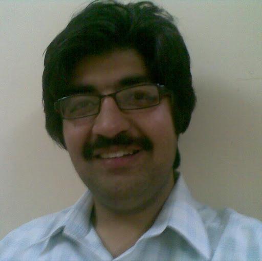 Ijaz Akhtar Photo 6