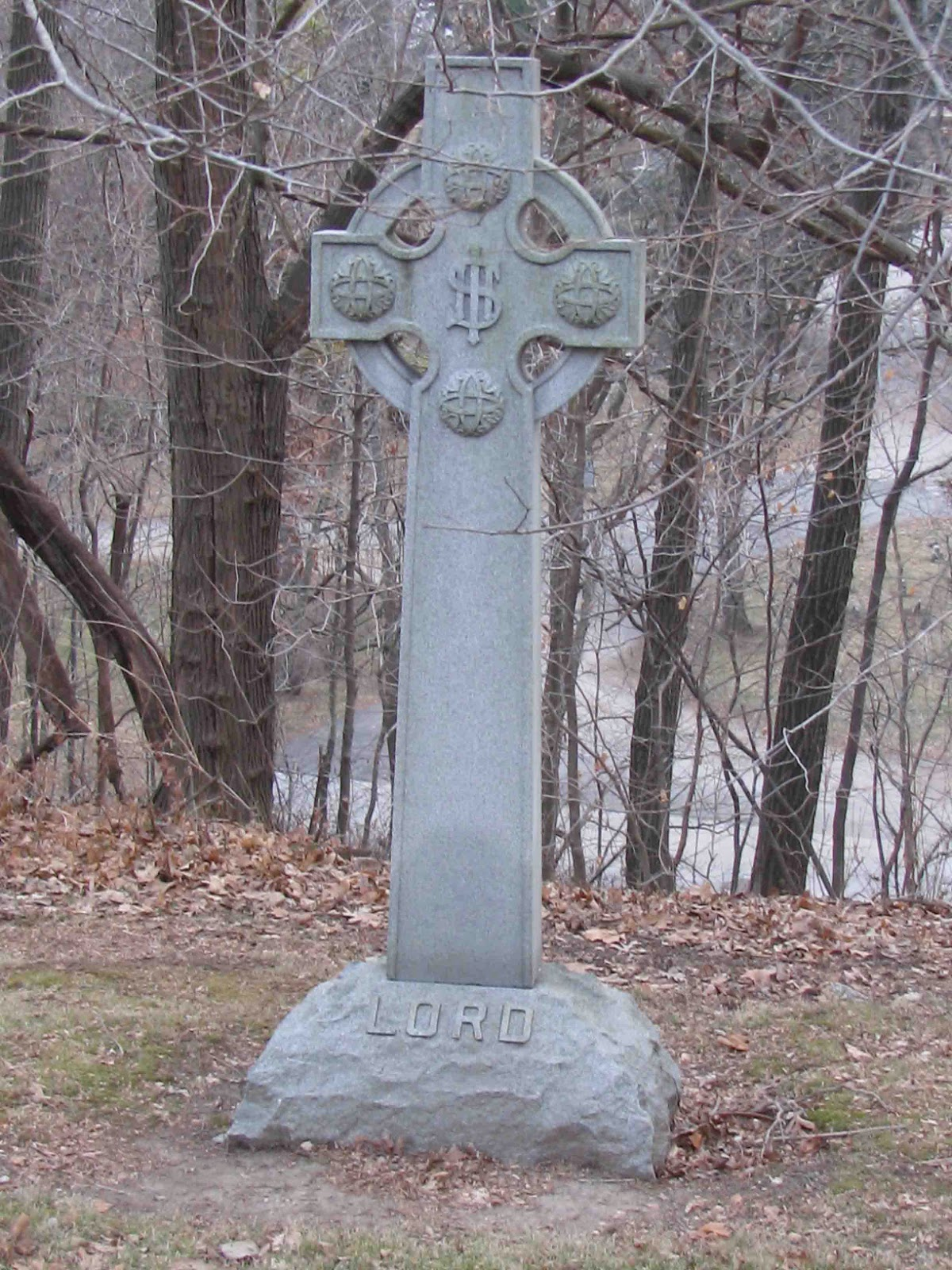 A grave interest the celtic cross in the cemetery the irish scottish and welsh adopted the celtic cross during medieval times and continue to use it today buycottarizona Image collections