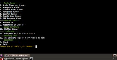 Perl Attack Tools  | Juno_okyo's Blog | http://junookyo.blogspot.com/