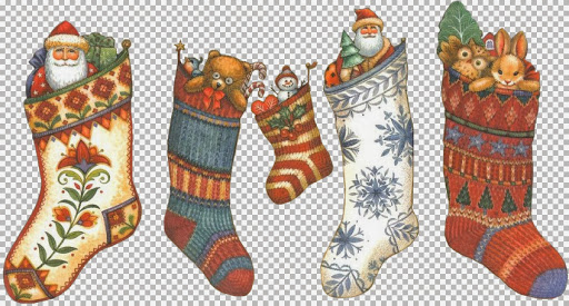 JAG~ChristmasStockings~LM.jpg