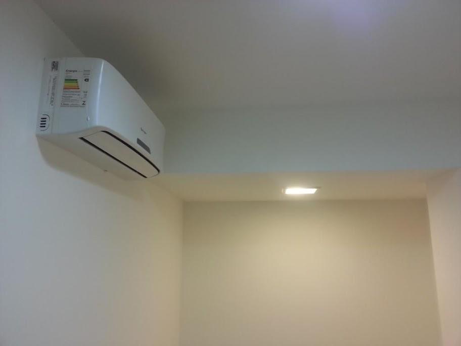 Construindo meu Home Studio - Isolando e Tratando - Página 5 20121014_123946_1024x768