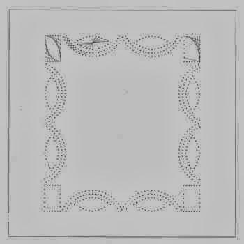 patroon383.jpg